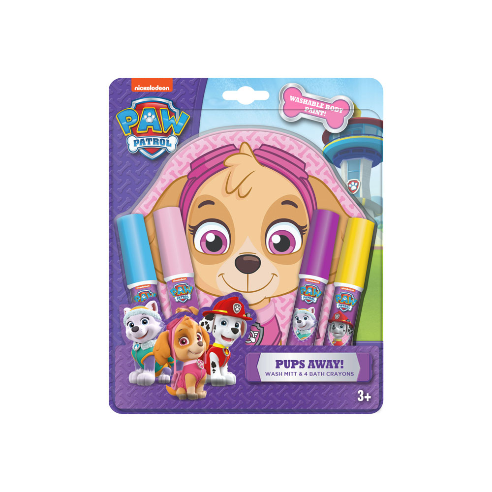 Kit Mochila Infantil+estojo+lancheira Doutora Brinquedos